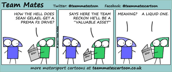 #34: Valuable asset